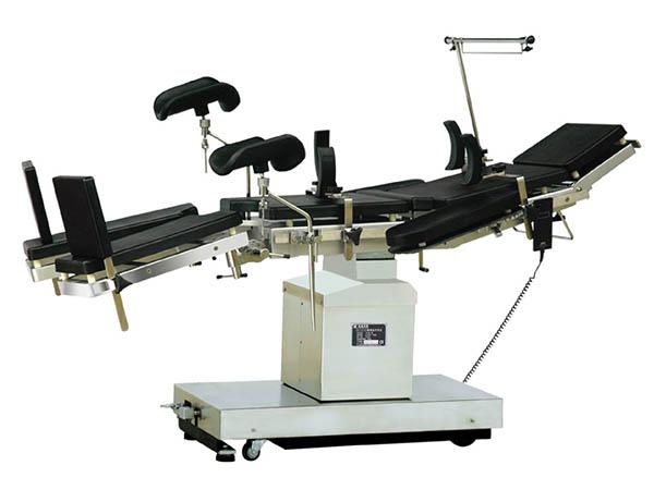 KL-D·B型系列电动手术台