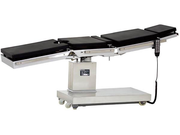KL-D·II型系列电动手术台