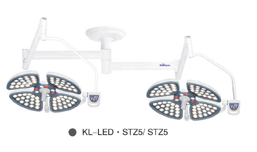 KL-LED·STZ5系列【手术无影灯】 副本.jpg